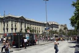Barcelona 2010