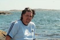 Tjörn 2010
