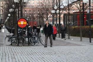 Stockholm 2010