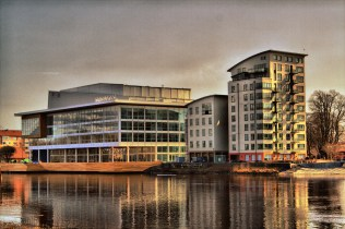 a_karlstad_buildings_cccc01