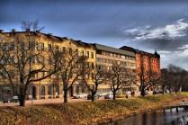 a_karlstad_places_haga01