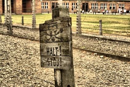 Auschwitz_0574