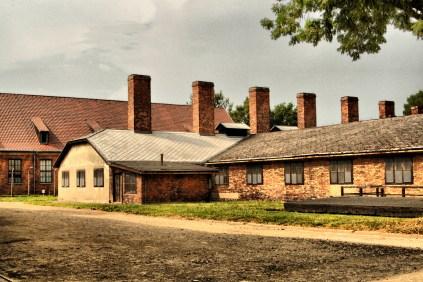 Auschwitz_0641