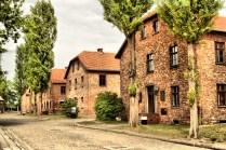 Auschwitz_0648