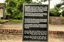Auschwitz_0660