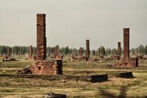 Auschwitz_0719