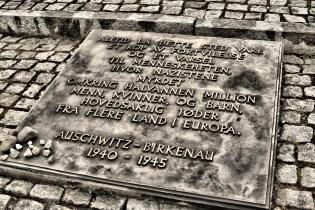 Auschwitz_0764