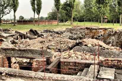 Auschwitz_0768