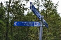 c_karlstad_places_carlixkanal06