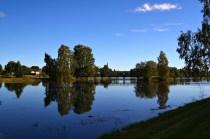 e_karlstad_water14