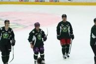 Matte Johansson, per Lundell och Andreas Johansson