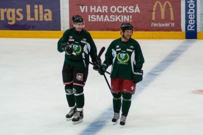 karlstad-3413