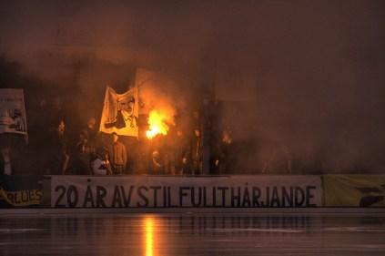 FOTO:Stefan Eriksson ©bearroad.se _3735