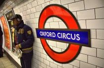 ©Stefan Eriksson_IMG_2098_oxfordcircustube2_London