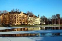 2012_04 - Fina husen i Klara