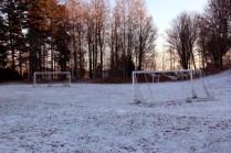 2012_07 - Off season...