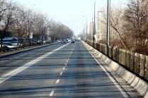 2012_100 - En något rak väg i Budapest