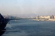 2012_102 - Donau