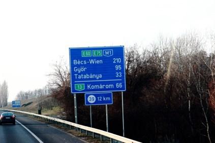 2012_103 - På väg mot Bratislava, Slovakien