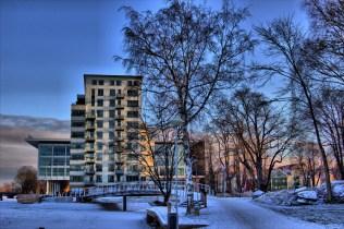 2012_12 - Carlstad CCC
