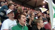 2012_138 - Ståplats i Löfbergs Lila Arena