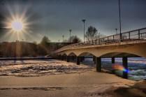 2012_15 - Tingvallabron, Karlstad