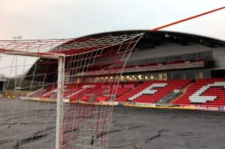 2012_20 - Fleetwood Town FC
