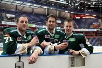 2012_95 - Berglund, Wallin och Johansson