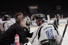 Loob och Berglund