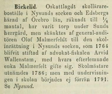 bäckelid-1859-Expeditionen för Konversations-lexikon