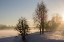 karlstad-1148