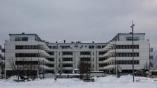 karlstad-2962