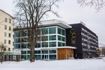 karlstad-3018