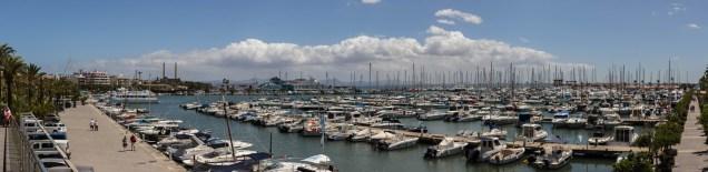 Mallorca-VivaBahia--2 (2)