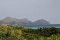 Mallorca-VivaBahia-5919