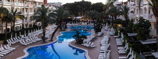 Mallorca-VivaBahia-pan--008