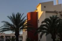 Mallorca-VivaBahia-pan-6479
