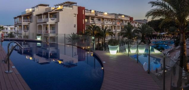 Mallorca-VivaBahia-pan1-