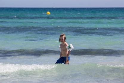 Mallorca-beach-6756