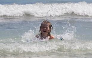 Mallorca-beach-6764