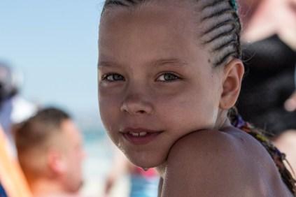 Mallorca-beach-6776
