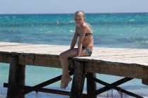 Mallorca-beach-6784