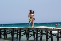 Mallorca-beach-6852