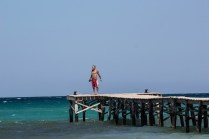 Mallorca-beach-6853