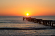 Mallorca-sunrise-6648