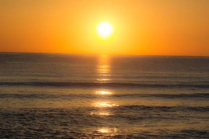 Mallorca-sunrise-6672
