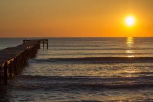 Mallorca-sunrise-6684