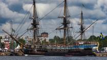 karlstad-båt-