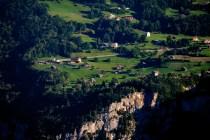 zurich-davos-6729