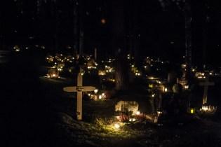Ruds Kyrkogård-0054